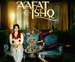 Neha Sharma-starrer 'Aafat-E-Ishq' trailer out
