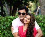Neha, Siddhaanth say goodbye to 'Kyun Rishton Mein Katti Batti' as show ends