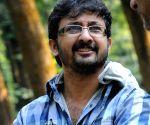 Rana Daggubati's next titled film 'Nene Raju Nene Mantri'