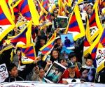 Nepal keeps a watch on  Tibetan refugees amid India-China standoff