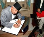 Nepal's foreign minister Pradeep Gyawali to visit India for bilateral talks