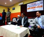 NEPAL KATHMANDU CONSTITUTION DRAFT PUBLIC FEEDBACK