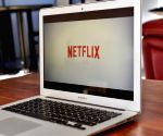Netflix user growth stalls in Q1 2021 amid production delays