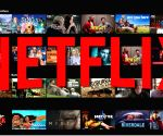 Netflix launches Hindi-language user interface