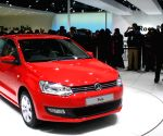 VW India conducts leadership rejig