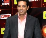 Anup Soni: Delhi Riots, Unfortunate And Hurtful Incident
