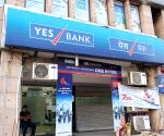Yes Bank Board okays fund raising by Further Public Offering
