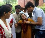 Leaders across parties condole Sheila Dikshit's demise