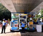 CNG, PNG prices to be reduced in Mumbai area