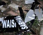 Owaisi's Delhi residence vandalised, 5 held