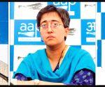 AAP names six LS candidates for Delhi