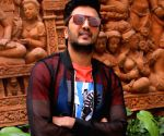 Riteish Deshmukh: Hope to make a biopic on my father's life