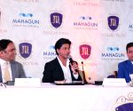 'The M Collection' - Shah Rukh Khan