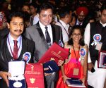 62nd National Film Awards ceremony