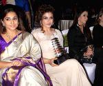 GeoSpa asiaSpa India Awards 2014