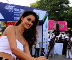 I am a big introvert, says Disha Patani