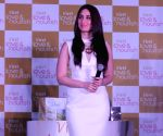 Kareena Kapoor during a programme