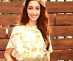 Shreya Chaudhry: I adore everything about Rajasthan