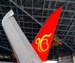 Air India puts Sikh symbol on its jet, may trigger controversy