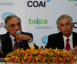 COAI to TRAI: Needy subscribers well-supported, subsidise further coverage