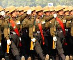 Centre withdraws notification giving more powers to Assam Rifles