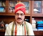 VHP thanks Modi for mentioning Ram Janmabhoomi in I-Day speech