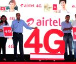 Airtel fastest in downloads, Jio tops 4G availability