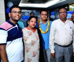 Hard work & focus must for success: AIIMS exam topper