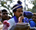Bhim Army warns of movement if leaders not freed