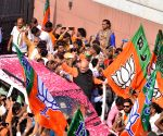 Tectonic shifts in mandate: BJP creates new voter base among poor, backward