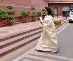 Forget big screen, Nusrat, Mimi set Instagram on fire