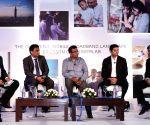 Ericsson India's press conference