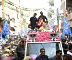 Rightwing sees nothing good in Priyanka's campaign
