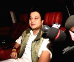 Scindia, Gehlot, Pilot meet Rahul ahead of CM decision
