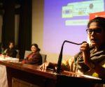 Sushmita, Gogoi, Pala in Congress third Lok Sabha list