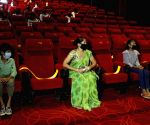 Multiplexes face single screen fate(Column: B-Town)
