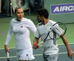 Champions Tennis League Finals  - Delhi vs Pune