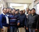 Arpit Palace hotel owner held, admits violated rules: Crime Branch