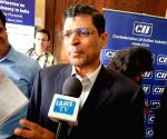Don't expect rush in bankruptcy filings: IBBI Chairman
