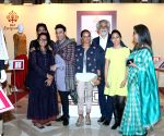 DLF Emporio Design Awards 2015