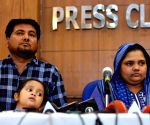 State convicted on moral, constitutional principles: Bilkis Bano
