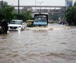 September rainfall in Delhi breaches 400 mm mark: IMD