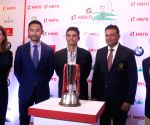 Sandhu eyes glory at Indian Open(IANS Interview)