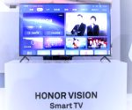 'Honor Vision' smart screen unveiled at IMC