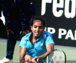 More than ready for challenge against Latvia: Ankita