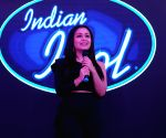 Neha Kakkar gifts Rs 2 lakh to firefighter on 'Indian Idol'