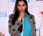 Sania Mirza becomes UN Women Ambassador for South Asia