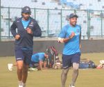 Ishant, Umesh help India continue dominance in tour game