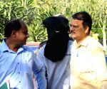 JeM terrorist Sajjad Khan held in Delhi