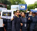Aviation regulator asks Jet Airways for revival plan